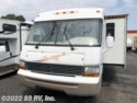 1997 Damon Daybreak 3270 - Used Class A For Sale by 83 RV, Inc. in Mundelein, Illinois