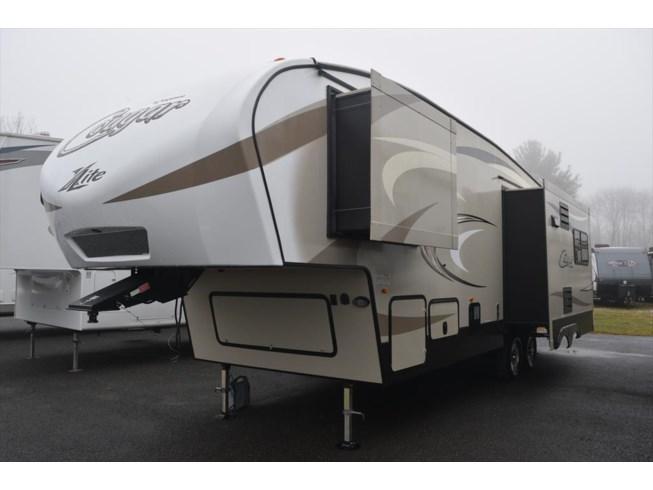 2017 Keystone RV Cougar XLite 28SGS For Sale In West