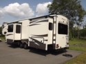 2018 Montana 3820FK by Keystone from Diamond RV Centre, Inc. in West Hatfield, Massachusetts