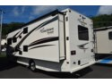 2019 Pursuit 29SS by Coachmen from Diamond RV Centre, Inc. in West Hatfield, Massachusetts