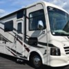New 2019 Coachmen Pursuit Precision 29SS For Sale by Diamond RV Centre, Inc. available in West Hatfield, Massachusetts