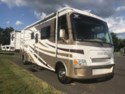 2008 Damon Daybreak 3578 - Used Class A For Sale by Diamond RV Centre, Inc. in West Hatfield, Massachusetts