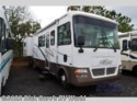 2003 Tiffin Allegro Bay 34DB - Used Class A For Sale by Dick Gore's RV World in Jacksonville, Florida