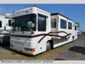 Used 2000 Foretravel Unicoach U320 available in Jacksonville, Florida