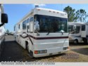 2000 Foretravel Unicoach U320 - Used Class A For Sale by Dick Gore's RV World in Jacksonville, Florida