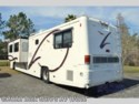 2000 Unicoach U320 by Foretravel from Dick Gore's RV World in Jacksonville, Florida