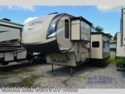 New 2019 Forest River Flagstaff Classic 8528BHOK available in Jacksonville, Florida