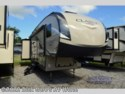 2019 Forest River Flagstaff Classic 8528BHOK - New Fifth Wheel For Sale by Dick Gore's RV World in Jacksonville, Florida