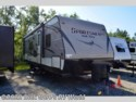 2019 K-Z Sportsmen LE 261BHLE - New Travel Trailer For Sale by Dick Gore's RV World in Saint Augustine, Florida