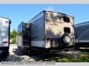 2019 Sportsmen LE 261BHLE by K-Z from Dick Gore's RV World in Saint Augustine, Florida