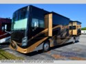 New 2019 Coachmen Sportscoach 407FW available in Saint Augustine, Florida