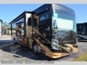 2019 Coachmen Sportscoach 407FW - New Class A For Sale by Dick Gore's RV World in Saint Augustine, Florida