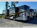 2019 Sportscoach 407FW by Coachmen from Dick Gore's RV World in Saint Augustine, Florida