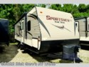 2019 Sportsmen LE 271BHLE by K-Z from Dick Gore's RV World in Saint Augustine, Florida