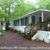 Used 1995 Breckenridge FDBSK For Sale by Driftwood RV Center available in Clermont, New Jersey