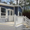 New 2017 Skyline Shore Park 1981CTE For Sale by Driftwood RV Center available in Clermont, New Jersey