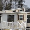 Driftwood RV Center 2018 38DBDL  Park Model by Canterbury Park Models | Clermont, New Jersey