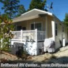 Used 2012 Skyline Shore Park 1981CTE For Sale by Driftwood RV Center available in Clermont, New Jersey