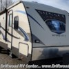 Used 2015 CrossRoads Sunset Trail Super Lite ST290RL For Sale by Driftwood RV Center available in Clermont, New Jersey