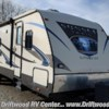2015 CrossRoads Sunset Trail Super Lite ST290RL  - Travel Trailer Used  in Clermont NJ For Sale by Driftwood RV Center call 877-233-6724 today for more info.