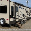 Driftwood RV Center 2015 Sunset Trail Super Lite ST290RL  Travel Trailer by CrossRoads | Clermont, New Jersey