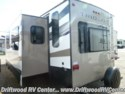 2015 Trident 326RL by Skyline from Driftwood RV Center in Clermont, New Jersey