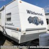 Used 2006 Forest River Wildwood 30BHBS For Sale by Driftwood RV Center available in Clermont, New Jersey