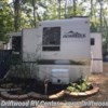 Used 2009 Gulf Stream Innsbruck 40TBS For Sale by Driftwood RV Center available in Clermont, New Jersey