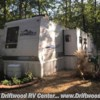 2009 Gulf Stream Innsbruck 40TBS  - Travel Trailer Used  in Clermont NJ For Sale by Driftwood RV Center call 609-624-1221 today for more info.