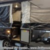 New 2018 Forest River Rockwood 1640ESP For Sale by Driftwood RV Center available in Clermont, New Jersey