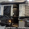 2018 Forest River Rockwood 1640ESP  - Popup New  in Clermont NJ For Sale by Driftwood RV Center call 877-233-6724 today for more info.