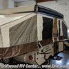 2018 Forest River Rockwood 1940LTD  - Popup New  in Clermont NJ For Sale by Driftwood RV Center call 877-233-6724 today for more info.