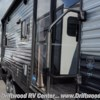 Driftwood RV Center 2019 Springdale 38BH  Travel Trailer by Keystone | Clermont, New Jersey