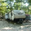 Used 2015 Forest River Wildwood 38RLT For Sale by Driftwood RV Center available in Clermont, New Jersey