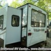 Driftwood RV Center 2015 Wildwood 38RLT  Travel Trailer by Forest River | Clermont, New Jersey