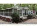 1987 Holiday Rambler HOLIDAY HOUSE 1BR - Used Park Model For Sale by Driftwood RV Center in Clermont, New Jersey