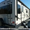 Driftwood RV Center 2019 Rockwood Ultra Lite 2612WS  Travel Trailer by Forest River | Clermont, New Jersey