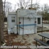 2005 Bayridge 38CB  - Park Model Used  in Clermont NJ For Sale by Driftwood RV Center call 877-233-6724 today for more info.