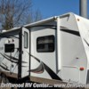 2015 Forest River Rockwood 2702WS  - Travel Trailer Used  in Clermont NJ For Sale by Driftwood RV Center call 877-233-6724 today for more info.