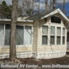 2002 Forest River Summit 40CBCL  - Park Model Used  in Clermont NJ For Sale by Driftwood RV Center call 877-233-6724 today for more info.