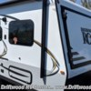 New 2020 Forest River Rockwood Roo 19 For Sale by Driftwood RV Center available in Clermont, New Jersey