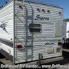 Driftwood RV Center 2005 Sierra 31FBSS  Travel Trailer by Forest River | Clermont, New Jersey