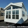 2020 Canterbury Park Models P38-SSL  - Park Model New  in Clermont NJ For Sale by Driftwood RV Center call 877-233-6724 today for more info.
