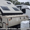 Used 2015 Forest River Rockwood Hard Side A212HW For Sale by Driftwood RV Center available in Clermont, New Jersey