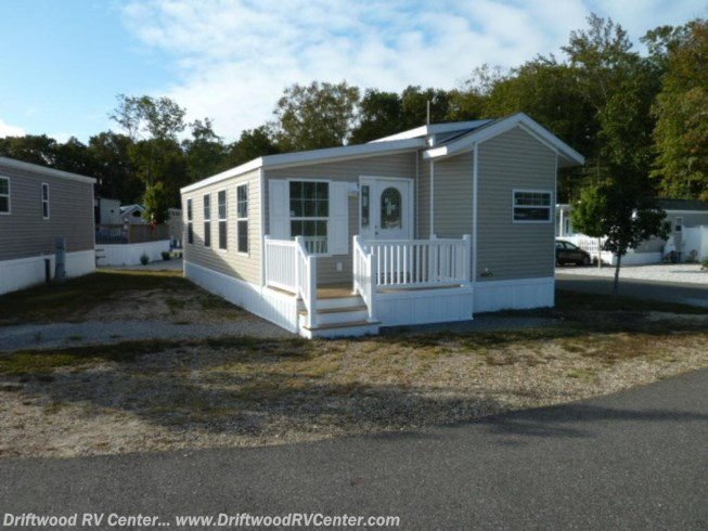 New 2019 Skyline Shore Park 1975 available in Clermont, New Jersey