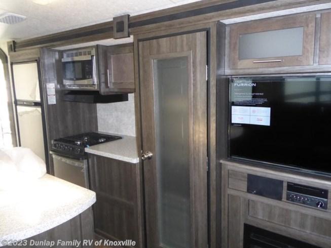 2019 Highland Ridge Rv Mesa Ridge Limited 275rls For Sale