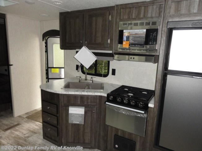 2019 Highland Ridge Rv Mesa Ridge Mr27bhs For Sale In