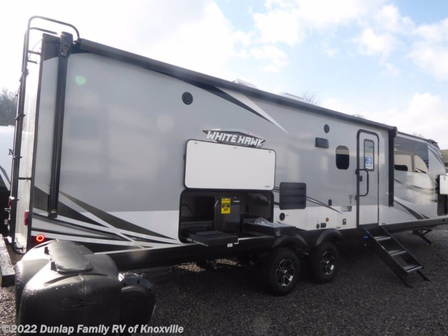 New 2020 Jayco White Hawk available in Louisville, Tennessee