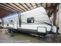 New 2018 Jayco Jay Flight 29BHDB available in Muskegon, Michigan