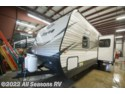 2018 Jayco Jay Flight 29BHDB - New Travel Trailer For Sale by All Seasons RV in Muskegon, Michigan